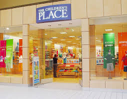 Childrens Place - Abbotsford